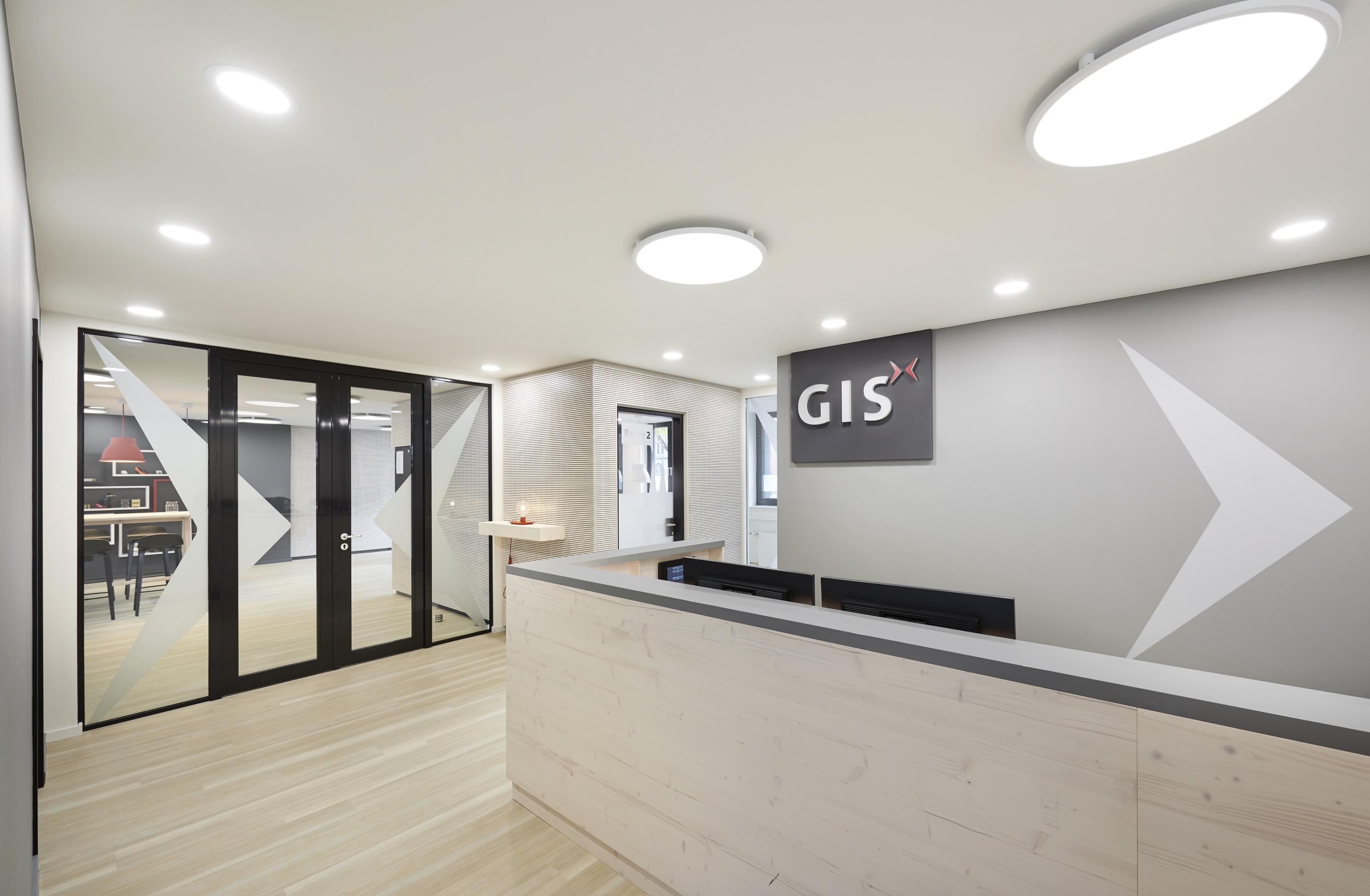 GIS-Koeln-Interior